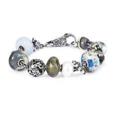 Bracelet of the Month, March